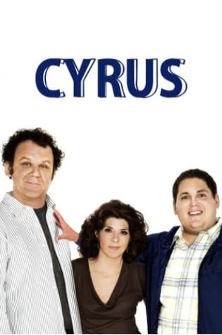 Cyrus (2010)
