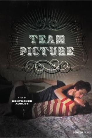 Team Picture (2007)