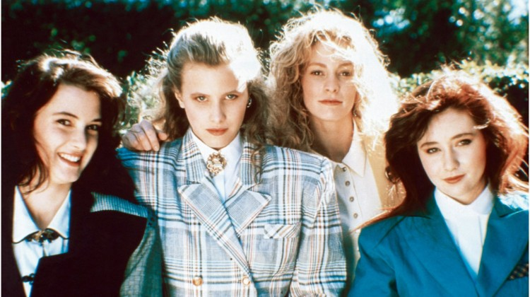The Best High School Movies Of All-Time