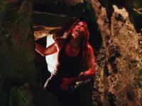 The Best Survival Horror Movies