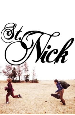St. Nick (2009)
