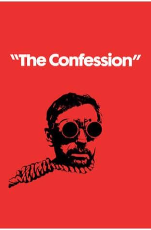 The Confession (1970)