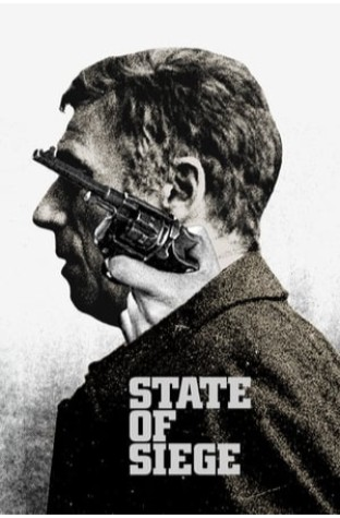 State of Siege (1972)