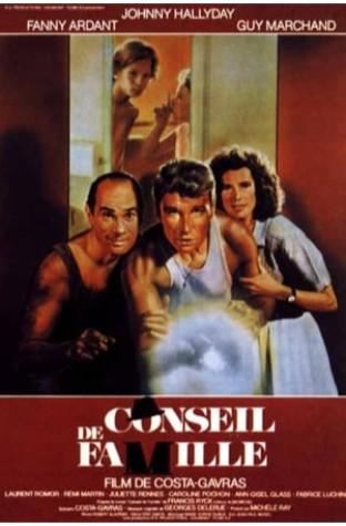 Family Council (1986)