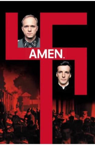 Amen. (2002)