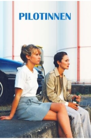Drifters (1995)
