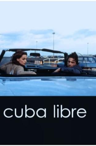 Cuba Libre (1996)