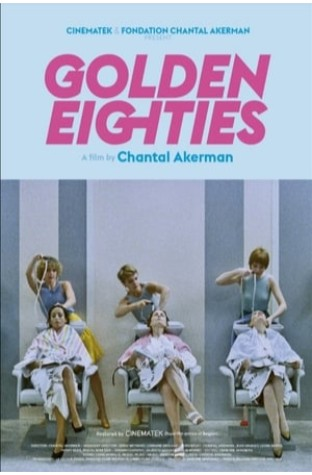 Golden Eighties (1986)