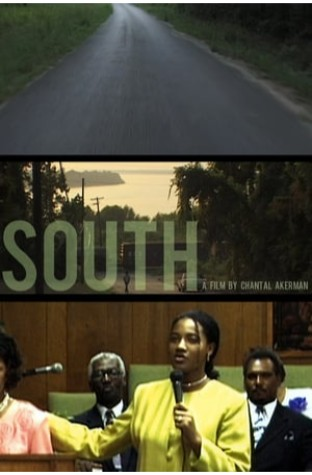 South (1999)