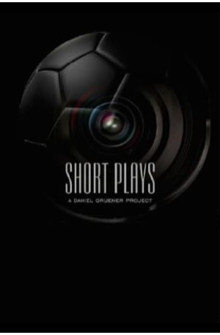 Short Plays (2014)