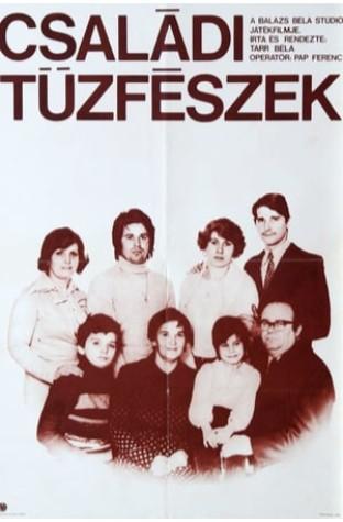 Family Nest (1977)