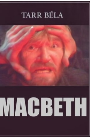 Macbeth (1983)