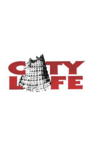 City Life (1990)
