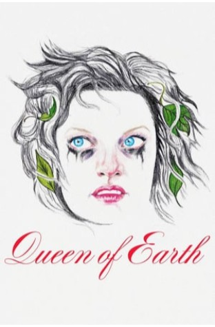 Queen of Earth (2015)