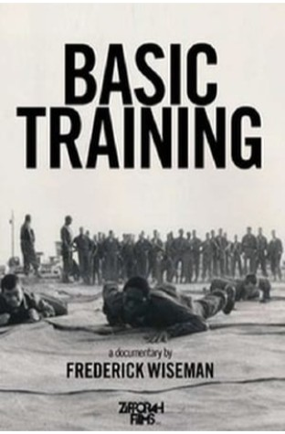 Basic Training (1971)