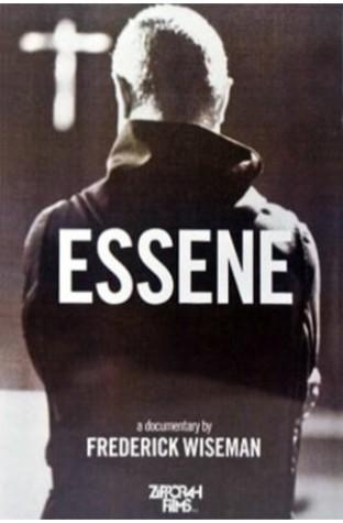 Essene (1972)