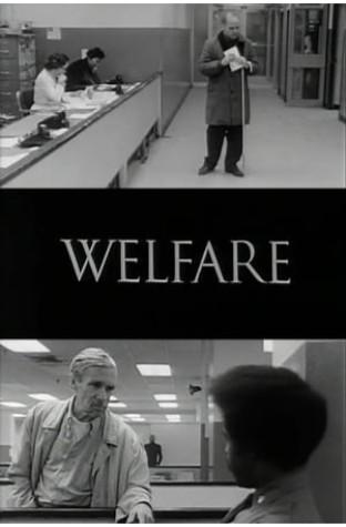 Welfare (1975)