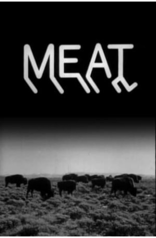 Meat (1976)