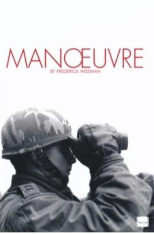 Manoeuvre (1980)