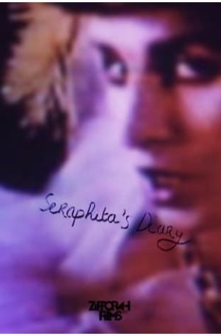 Seraphita's Diary (1982)