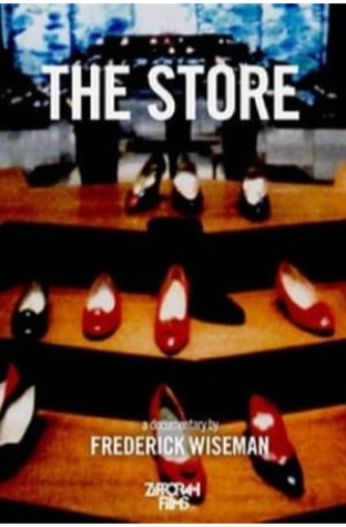 The Store (1984)