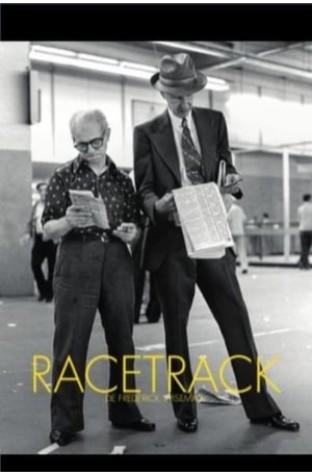 Racetrack (1986)