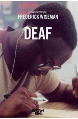 Deaf (1986)