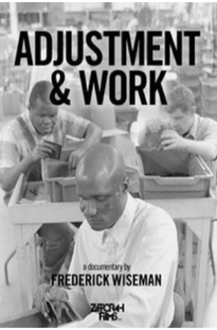 Adjustment & Work (1986)