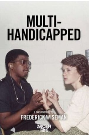 Multi-Handicapped (1986)