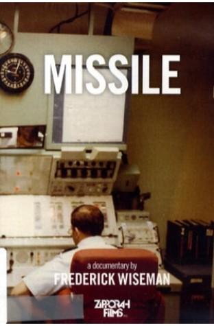 Missile (1988)