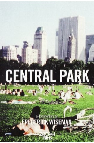 Central Park (1990)