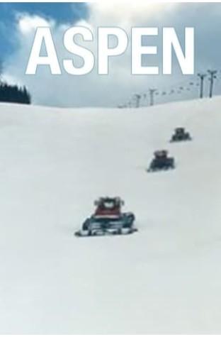 Aspen (1991)