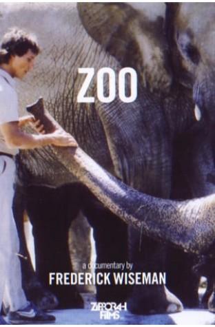 Zoo (1994)