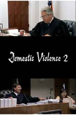 Domestic Violence 2 (2002)