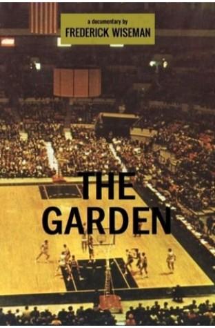 The Garden (2005)