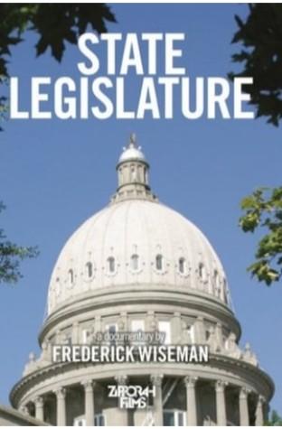 State Legislature (2007)