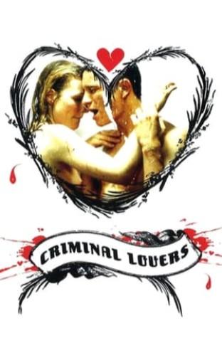 Criminal Lovers (1999)