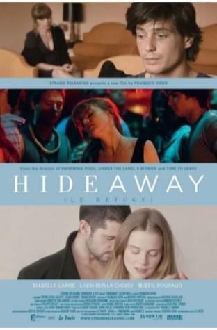 Hideaway (Le refuge) (2009)