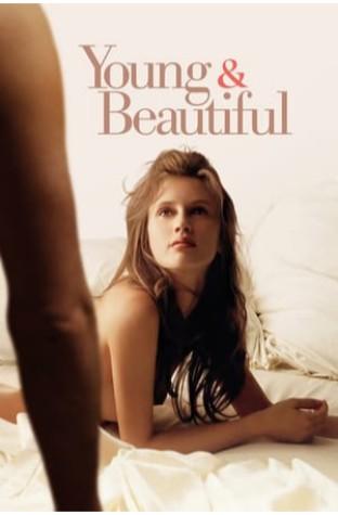 Young & Beautiful (2013)