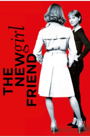 The New Girlfriend (2014)