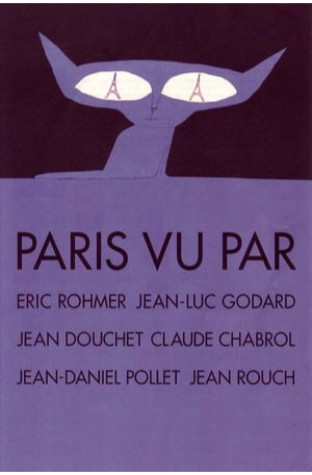 Six in Paris (1965)