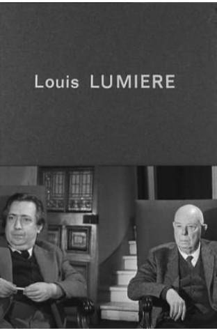 Louis Lumière (1968)