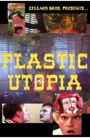 Plastic Utopia (1997)