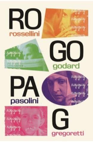 Ro.Go.Pa.G. (1963)