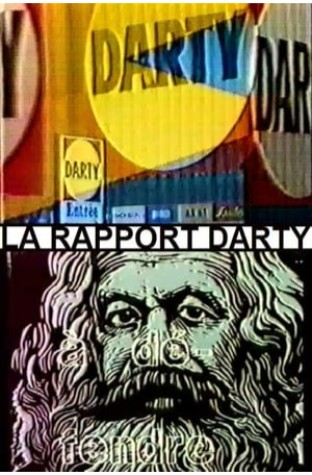 Le rapport Darty (1989)