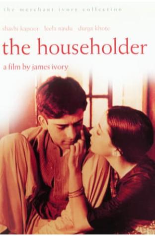 The Householder (1963)