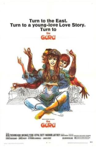 The Guru (1969)