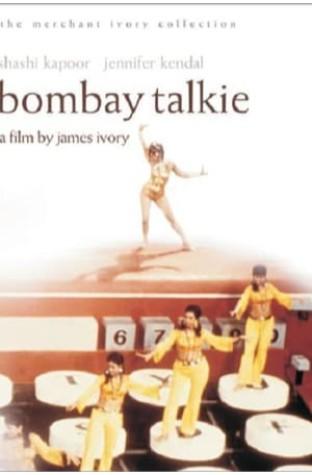 Bombay Talkie (1970)