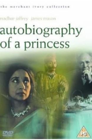 Autobiography of a Princess (1975)