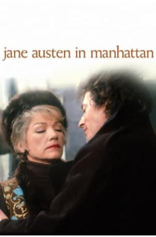 Jane Austen in Manhattan (1980)